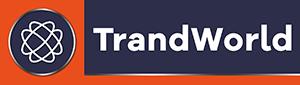 TrandWorld